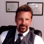 Dr Colbey B Forman, PhD