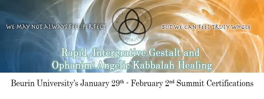 Genesis Summit 2014