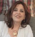 Jilla Moradzadeh